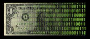 cashless_control_grid_dollar