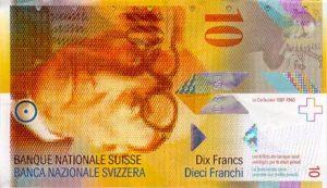 franco-suizo