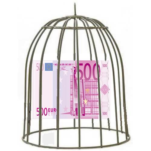 jaula_bis_500euros