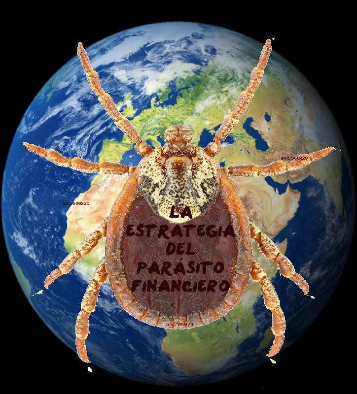 estrategia_parasito-financiero_web