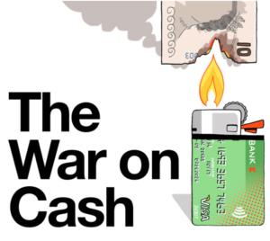 the_war_of_cash